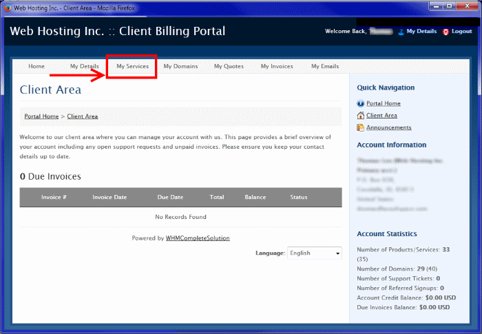 log.into.billing.portal.3