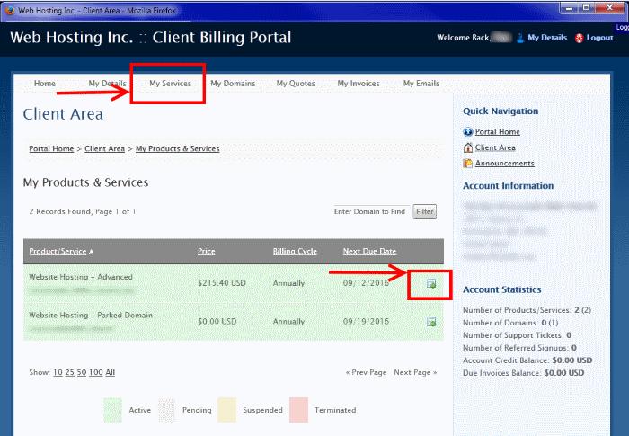 log.into.billing.portal.4