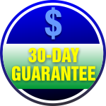 30.day.guarantee.button