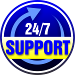 247_support