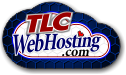 Secure Web Hosting and Domain Registration